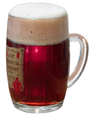 Beer Natural Light Nyc